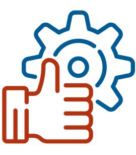 Kontrolor strojírenské výroby