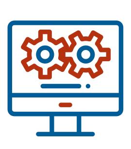 Technolog / programátor pro strojní výrobu